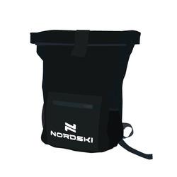 Рюкзак Nordski Travel 40л черный