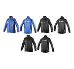 Куртка разминочная SunSport WS модель №1 ®