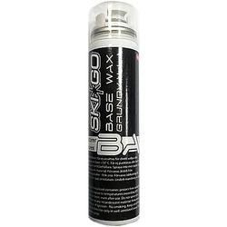 Жидкая мазь SkiGo Base spray 75мл.