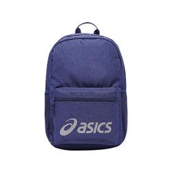 Рюкзак Asics Sport Backpack 10л т.синий