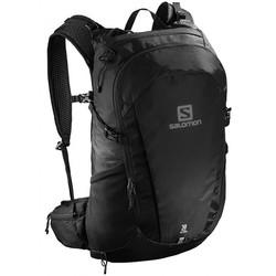 Рюкзак Salomon TrailBlazer 30л черный