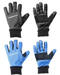 Перчатки лыжные SunSport WS