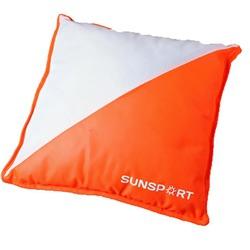 Подушка Sunsport