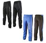 Разминочные штаны-самосбросы Sport365 WS
