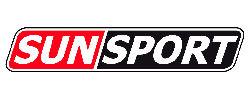 SunSport