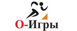 КВАРТЕТ