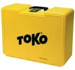 Чемодан для смазки переносной TOKO Handy Box, 35*18*28см