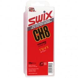 Парафин Swix CH 180г (+1-4)