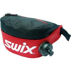 Подсумок-термос Swix