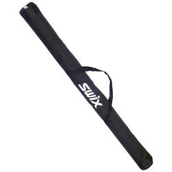 Чехол для лыж Swix 2 пар 218см