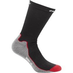 Носки лыжные Craft XC WARM чёрный