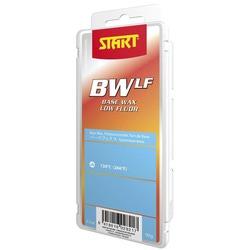 Парафин START BWLF base wax, 90г