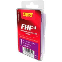 Парафин START FHF4 (-1-6) 60г