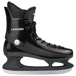 Коньки хок. Larsen Oskar р.40-46
