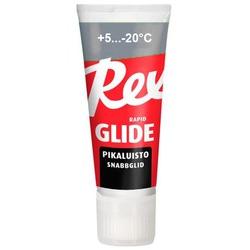 Жидкий парафин REX (+5-20) Universal, 55мл