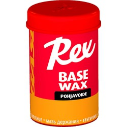 Мазь REX 190 (грунт) base wax