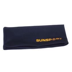 Повязка Sunsport